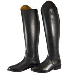 HKM Italy ridestøvler