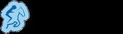 Ryttersko Logo