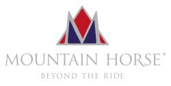 Mountain Horse ridestøvler