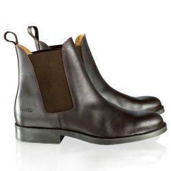 Horze Classic jodhpurstøvler