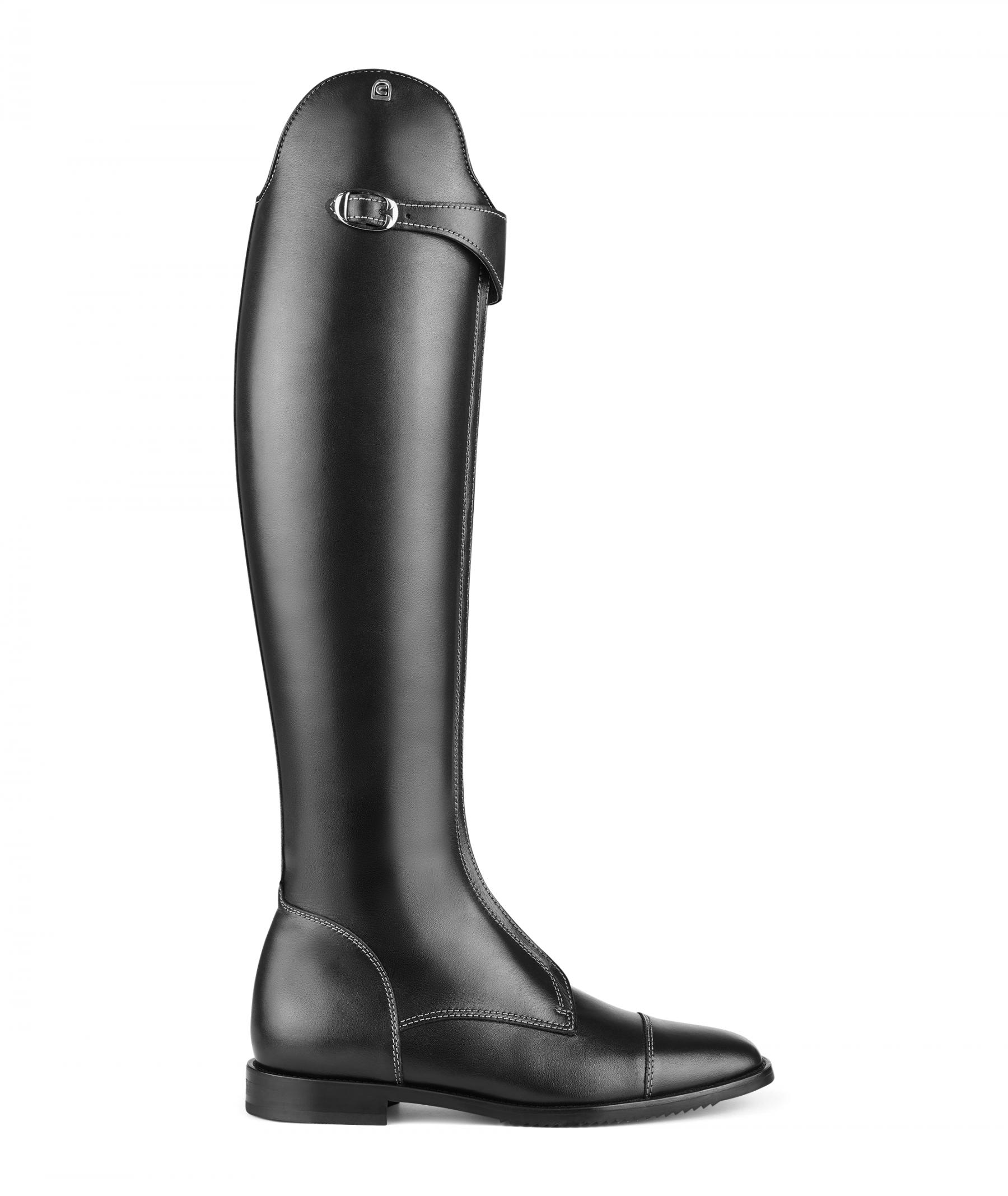 cavallo polo ridestøvle